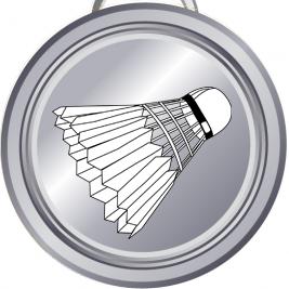 Kviz – srebrna medalja Icon