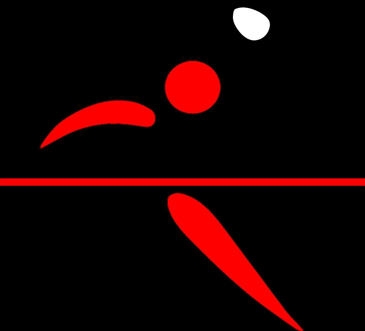 Medalja za nastopanje na tekmovanju Icon